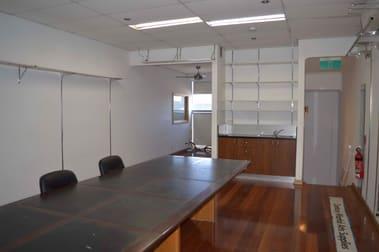 Unit 4, 377 Newbridge Road Moorebank NSW 2170 - Image 3