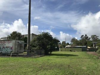 1/621 Kingston Road Loganlea QLD 4131 - Image 3