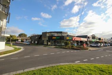 Level 1/452 Burwood Highway Wantirna South VIC 3152 - Image 1