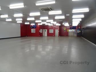 1/617 Toohey Road Salisbury QLD 4107 - Image 2