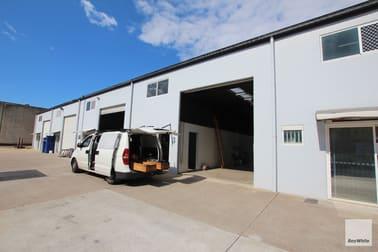 3/3 Hitech Drive Kunda Park QLD 4556 - Image 2