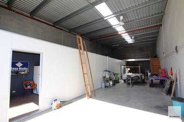 3/3 Hitech Drive Kunda Park QLD 4556 - Image 3