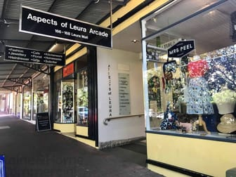 9/166-168 Leura Mall Leura NSW 2780 - Image 1