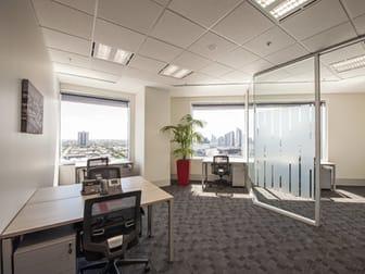 380 St Kilda Rd Melbourne 3004 VIC 3004 - Image 3