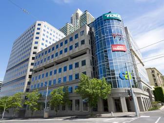 380 St Kilda Rd Melbourne 3004 VIC 3004 - Image 1