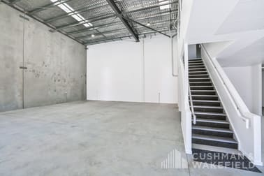 2/10 Technology Drive Arundel QLD 4214 - Image 3