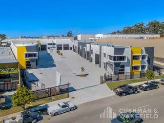 2/10 Technology Drive Arundel QLD 4214 - Image 2