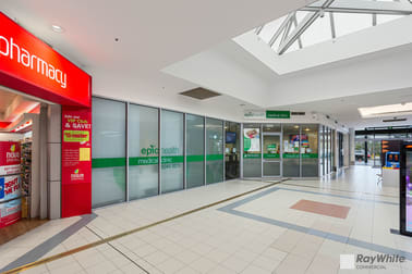 Shop 24 The Gateway Shopping Centre Langwarrin VIC 3910 - Image 1