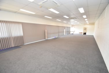Suite 1/57 Bowen Road Rosslea QLD 4812 - Image 2