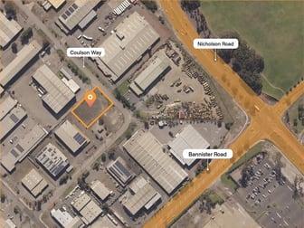 21 Coulson Way Canning Vale WA 6155 - Image 1