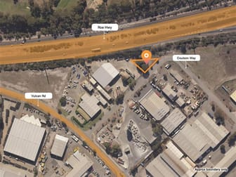 8 Coulson Way Canning Vale WA 6155 - Image 1