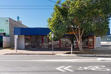 3/10-12 College Road Kent Town SA 5067 - Image 1