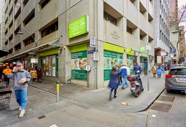 353 Little Collins Street Melbourne VIC 3000 - Image 1