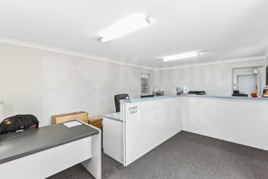 50 Glenmore Road Park Avenue QLD 4701 - Image 2
