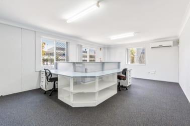 50 Glenmore Road Park Avenue QLD 4701 - Image 3