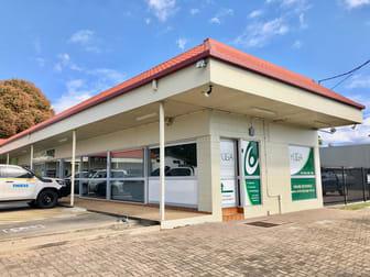 Suite 1/57 Bowen Road Rosslea QLD 4812 - Image 1