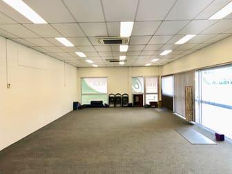 Suite 1/57 Bowen Road Rosslea QLD 4812 - Image 3