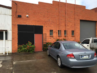 12a Audrey Avenue, Coburg North VIC 3058 - Office For