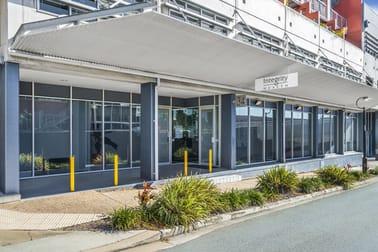 9&10/34 Campbell Street Bowen Hills QLD 4006 - Image 1