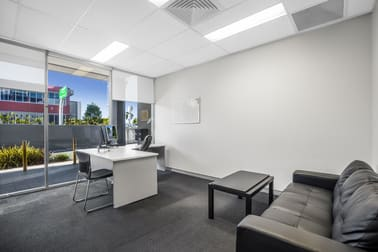 9&10/34 Campbell Street Bowen Hills QLD 4006 - Image 3