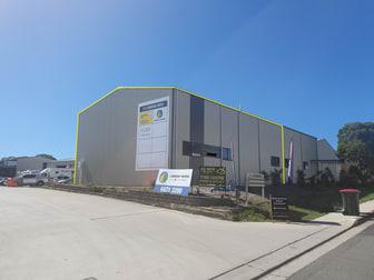 7/21 Lundberg Drive South Murwillumbah NSW 2484 - Image 1