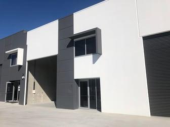 2/10 Technology Dr Gold Coast QLD 4211 - Image 1
