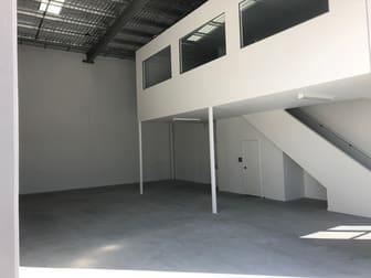 2/10 Technology Dr Gold Coast QLD 4211 - Image 3