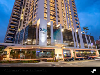 29 Queensland Avenue Broadbeach QLD 4218 - Image 1