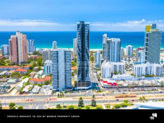 29 Queensland Avenue Broadbeach QLD 4218 - Image 2