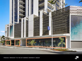 29 Queensland Avenue Broadbeach QLD 4218 - Image 3
