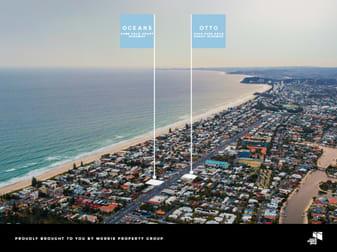2469 & 2446-2450 Gold Coast Highway Mermaid Beach QLD 4218 - Image 1