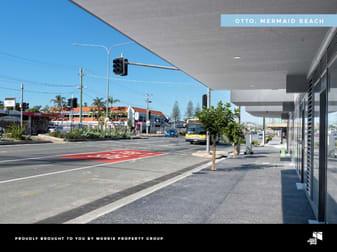 2469 & 2446-2450 Gold Coast Highway Mermaid Beach QLD 4218 - Image 3