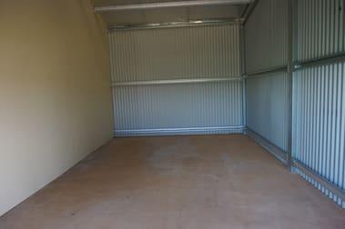 4 Harold Street Junee NSW 2663 - Image 2