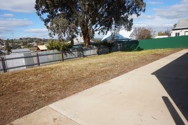 4 Harold Street Junee NSW 2663 - Image 3
