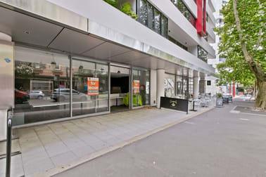Shop 14/423-425 Bourke Street Surry Hills NSW 2010 - Image 2