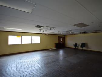 Portion of 1-7 Murray Street Angaston SA 5353 - Image 3