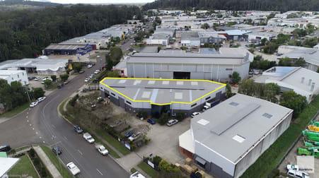 2/53 Enterprise Street Kunda Park QLD 4556 - Image 2