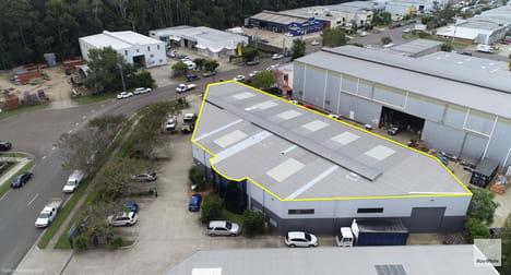 2/53 Enterprise Street Kunda Park QLD 4556 - Image 3