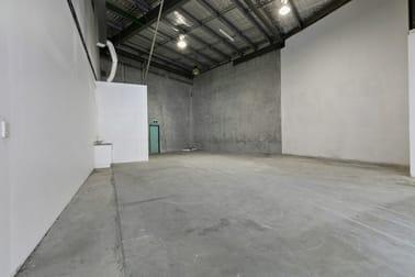 349-369 Colburn Avenue Victoria Point QLD 4165 - Image 3