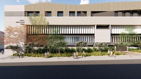 59 East Street Ipswich QLD 4305 - Image 1