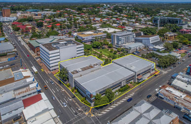 59 East Street Ipswich QLD 4305 - Image 3