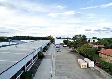 Kedron QLD 4031 - Image 2