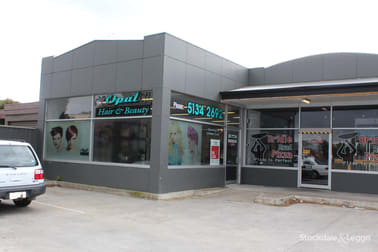 Shop 1, 5 Opal Place Morwell VIC 3840 - Image 1