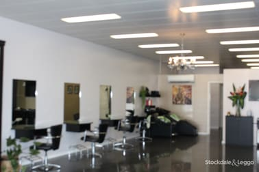 Shop 1, 5 Opal Place Morwell VIC 3840 - Image 2