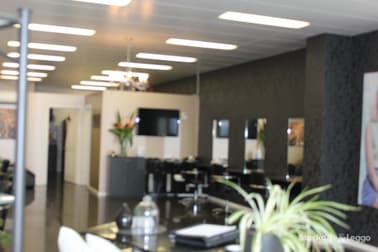 Shop 1, 5 Opal Place Morwell VIC 3840 - Image 3