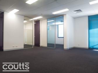 3.05/29-31 Solent Circuit Baulkham Hills NSW 2153 - Image 1