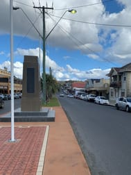 68A High Street Bowraville NSW 2449 - Image 2