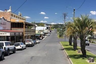 68A High Street Bowraville NSW 2449 - Image 1