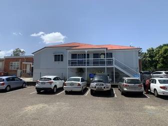 6/2051 Moggill Road Kenmore QLD 4069 - Image 1