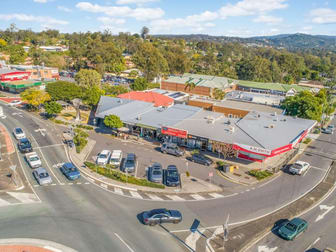 6/2051 Moggill Road Kenmore QLD 4069 - Image 2